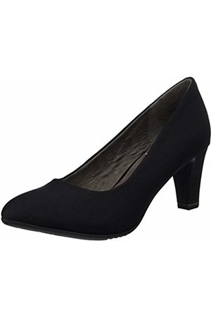Jana 22401, Women's Pumps