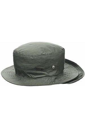 Döll Boy's Hut Mit Nackenschutz Cap, Four Leaf Clover| 5320
