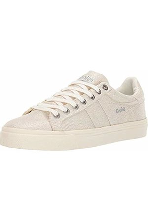 Gola Women's Orchid II Sparkle Trainers, ( /Off Jw)