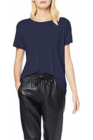SPARKZ COPENHAGEN Women's Petti TEE T-Shirt