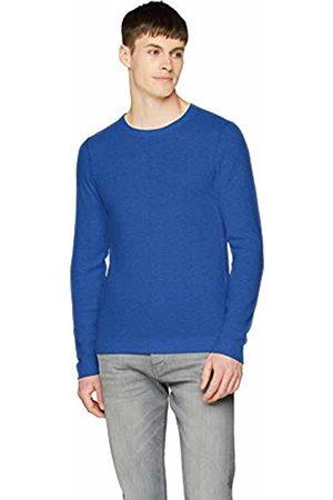 HUGO BOSS Men's Tempest_50401846 T-Shirt, (Medium 423)