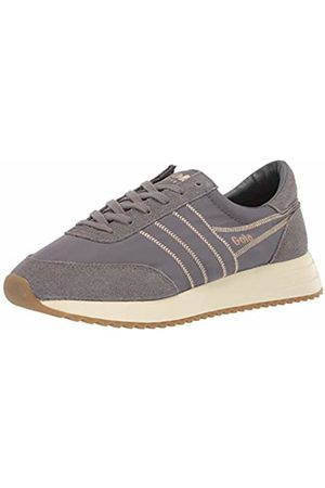 Gola Women's Montreal Lustre Trainers