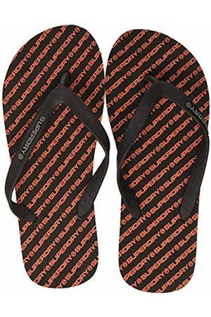 Superdry Men's International Flip Flop