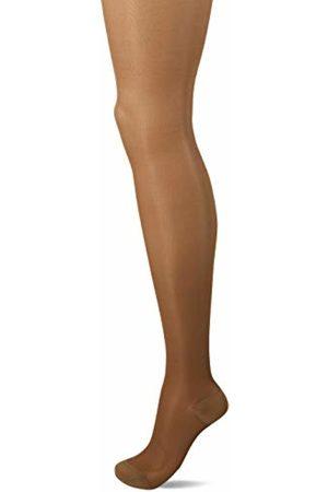 Levante Women's's Levia 140 Support Stockings, 100 DEN, Visone)