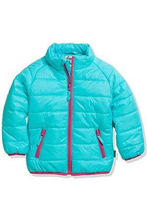 Playshoes Girl's Steppjacke Jacket