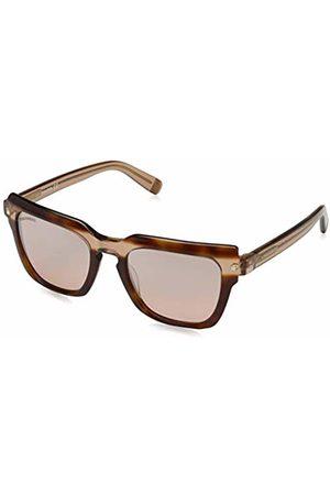 Dsquared2 2 Unisex Adults' KAT Sunglasses