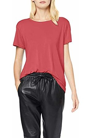 SPARKZ COPENHAGEN Women's Petti TEE T - Shirt