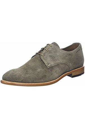 LLloyd Men's Gama Derbys