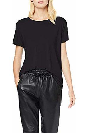 SPARKZ COPENHAGEN Women's Petti TEE T-Shirt, ( 099)