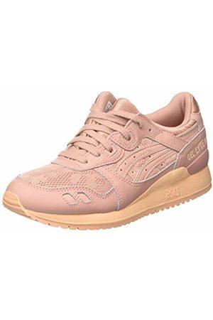 ad77e5810 Asics Women s Gel-Lyte Iii Low-Top Sneakers