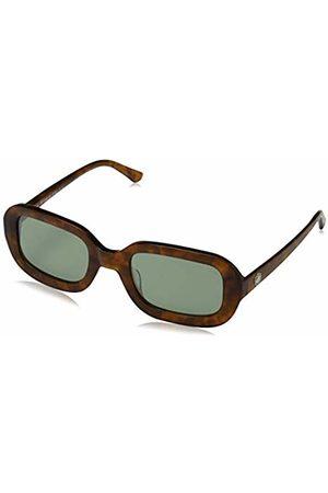 Juicy Couture Women's Ju 606/S Sunglasses