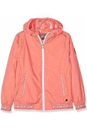 Marc O' Polo Girl's Windbreaker Mit Kapuze Waterproof Jacket|