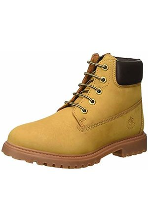 Lumberjack Boys' SB00101-016D01 Boots Size: 1UK Child