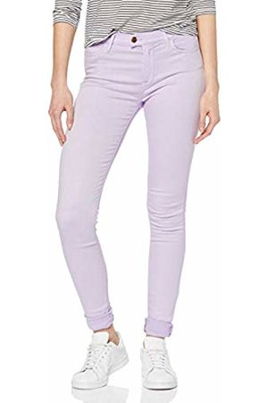 Replay Women's Wa641 .000.81047t7 Skinny Jeans