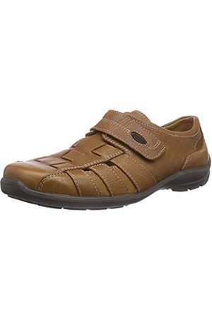 Jomos Men's 417305-931-2098 Loafers