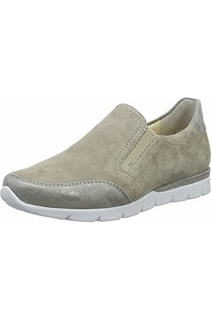 Semler Nelly, Women's Loafers Loafers
