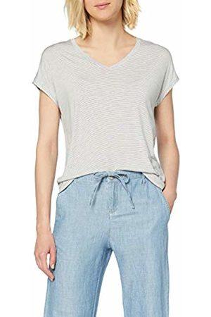 Opus Women's Sascha T-Shirt
