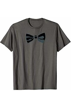 Bow Tie Day is Everyday Shirts Gifts Bow Tie T-Shirt