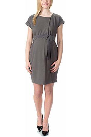 bellybutton Women's Dress - - UK 12