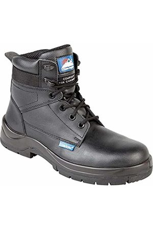 Himalayan Men's 5114 Safety Boots, ( 002)