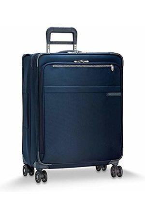Briggs & Riley Baseline Suitcase