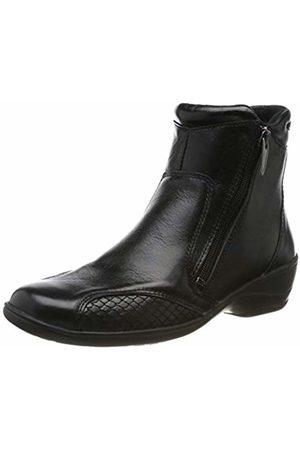 Comfortabel Women's 990969 Boots
