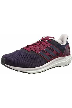adidas Women's's Laufschuh Supernova Training Shoes Nobink/Mysrub 000 7.5 UK