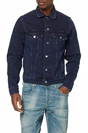 Pepe Jeans Men's Pinner Pm402107 Jacket