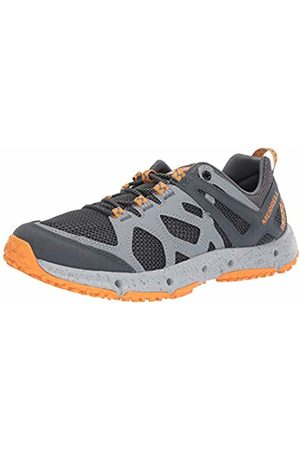 Merrell Men's Hydrotrekker Water Shoes, Flame