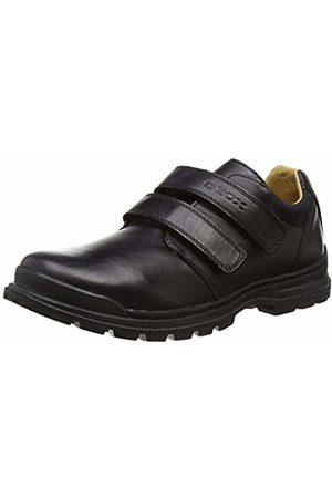 Geox Men Trainers - Men's Jr William A Low-Top Sneakers