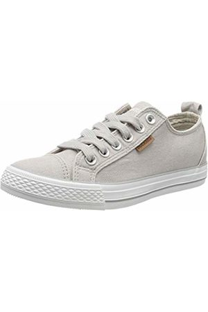Dockers Women's 40th203-790450 Low-Top Sneakers