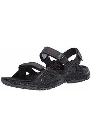 Merrell Men's Hydrotrekker Strap Hiking Sandals