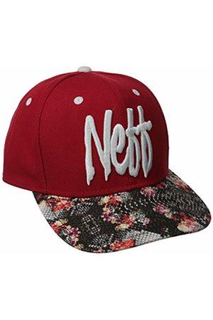 Neff Snake Life Cap