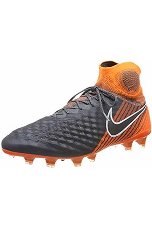 newest 30742 d19ba Magista football Sport Shoes for Men, compare prices and buy online