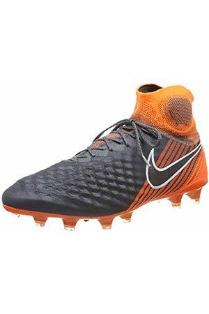 Nike Men's Obra 2 Elite Df Fg Fitness Shoes