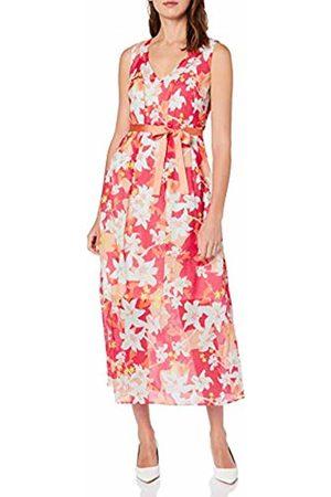 Daniel Hechter Women's Maxi Dress 340