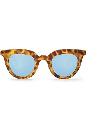 MR BOHO Mr. Boho | Hayes | Tortoise - Sunglasses for women