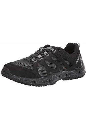 Merrell Men's Hydrotrekker Water Shoes