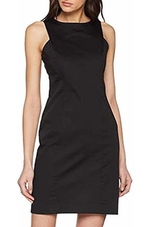 Mexx Women Party Dresses - Women's Party Dress, ( 300002)