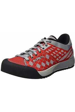 BOREAL Salsa Men Sports Shoes – , Men