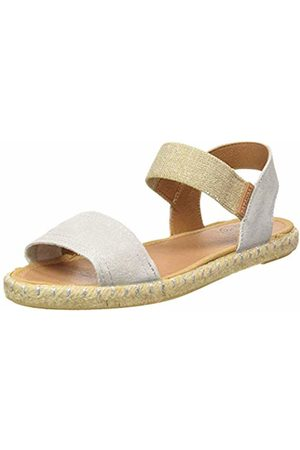 Pataugas Women's Egee F2e A Sling Back Sandals