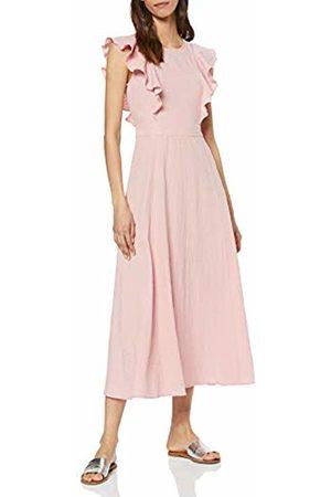 Glamorous Women's Dusty Summer Dress G20