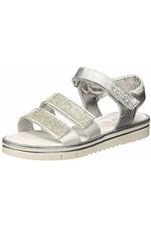 Balducci Girls' Sandalo Open Toe Sandals, ( 812)