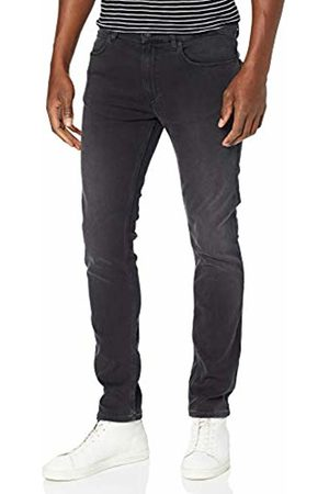 HUGO BOSS Men's 734 Skinny Jeans, (Medium 032)