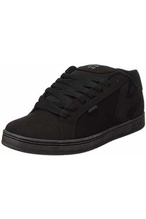 Etnies Fader, Men Low-Top Sneakers, (013- Dirty Wash)