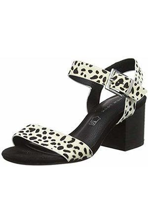 New Look Women's Peony Open Toe Heels
