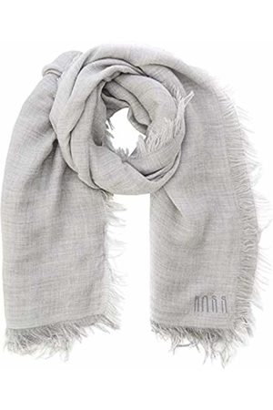 HUGO BOSS Women's's Nalu1 Scarf, ( 040)