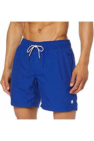 G-Star Men's Dirik Swimshort Short