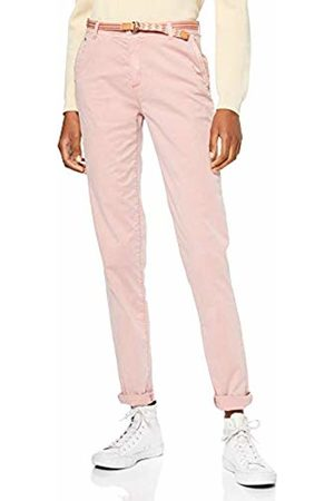 Esprit Women's 039ee1b013 Trouser, Old 680