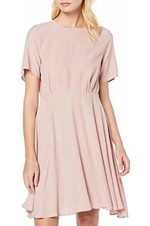 New Look Women Dresses - Women's Round Neck Dress